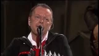 Renaud    La Ballade Nord Irlandaise  (Live)