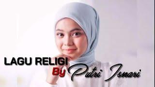 Download lagu Man Ana Putri Isnari Feat Anisa Rahman Mp3