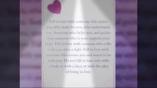 Ek Din Teri Raahon mein Song With Lyrics - YouTube