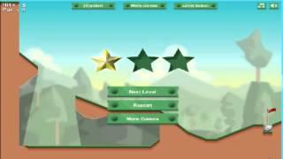 Mini Golf _ cool math _  starfall  _ abcya _ abcya4.com