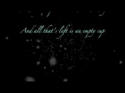 Ready For A Miracle - Fiona Kernaghan [Official Lyric Video]