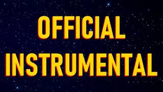 Calvin Harris & Sam Smith   Promises (Official Instrumental)