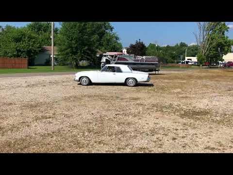 Video of '63 Gran Turismo - N81V