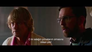 Baban Kim? Türkçe Altyazılı Fragman
