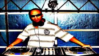 LATIN MASH UP MUSIC 2013 MIX POP LATINO MIX 2013 TODAYS HITS