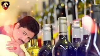 new status Raj ke Pinde ha Sharafat Ali song Saraiki