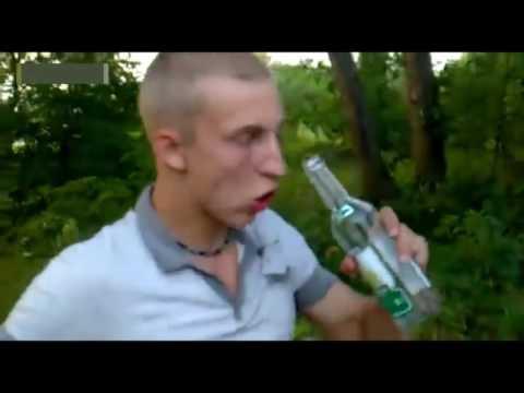 Alkoholików STD