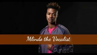 Mlindo The Vocalist   Impil' Imile