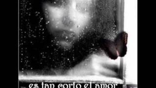 Luis Fonsi - Aun te Amo