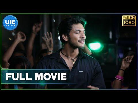 Vai Raja Vai Tamil Full Movie - Gautham Karthik, Priya Anand, Vivek | Yuvan Shankar Raja