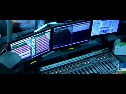 TV CÂMARA 23 05 17