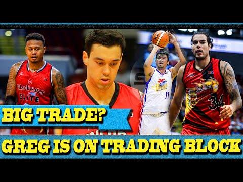 mp4 Trading Block, download Trading Block video klip Trading Block