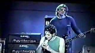 Chris Cornell - Moonchild