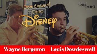 When You Wish Upon A Star   feat. Wayne Bergeron   Trumpet Version