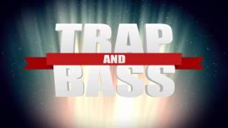 Bassnectar - Vava Voom Ft. Lupe Fiasco (Bassnectar Remix)