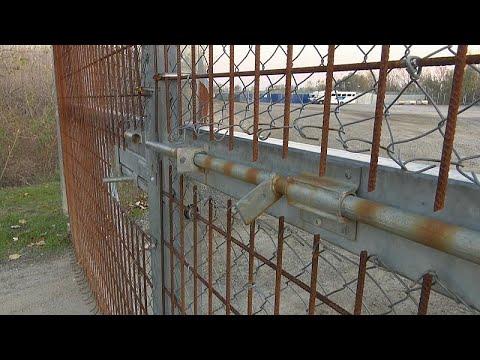 Ungarns Reaktion zum Transitzonen-Urteil des EuGH