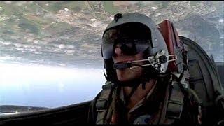 Flight In An L 39 Fighter Jet