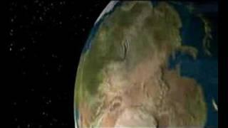 Official - 7 Profitz - The Resurrection LP -Video Commercial