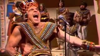 Pharrell Williams   Happy   Egyptian Remix