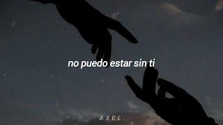 No Puedo Estar Sin ti - Noriel & Lary Over (Adelanto)