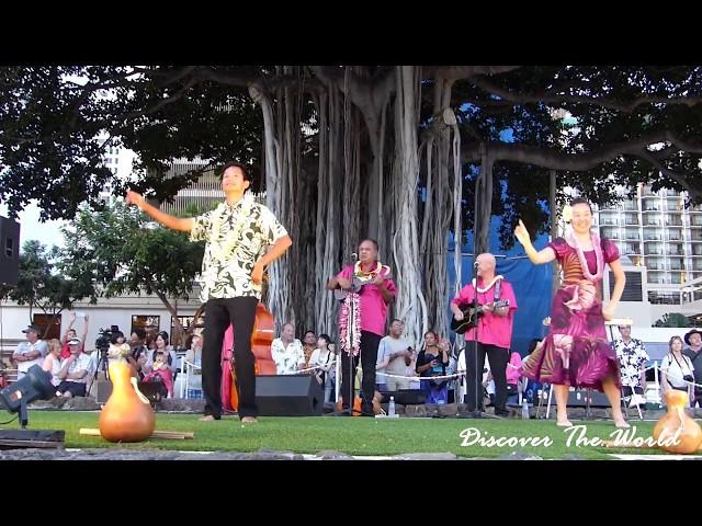 sites de rencontres Oahu craigslist datant de York PA