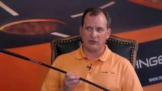 Orange Whip Mid-Size-video