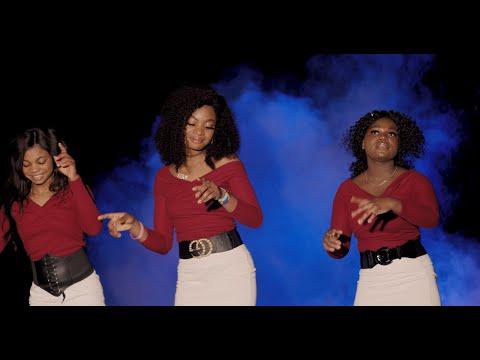 Saint Stephanie ft Boneface ft Joshua promise. My love❤️(official video)