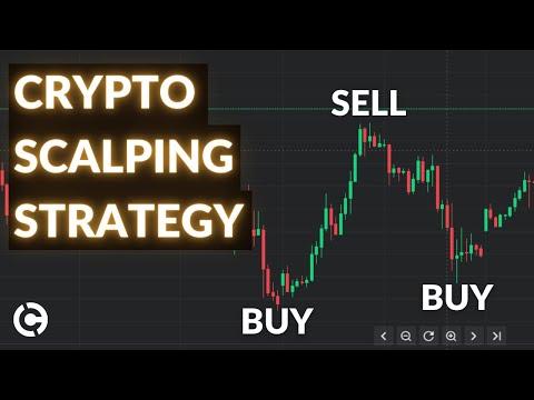 Mąstytojaiwim bitcoin