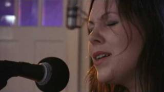 "Thea Gilmore: Sun Studio Sessions ""Old Soul"""