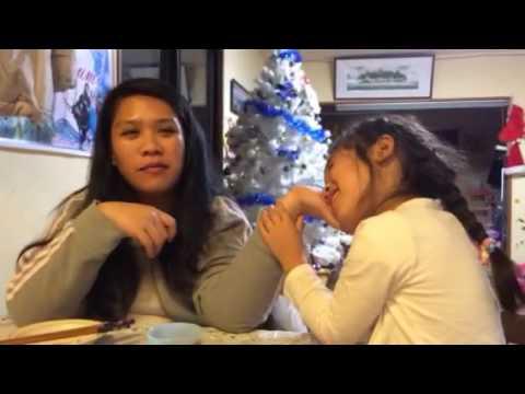 Epektibong paraan ng kuko halamang-singaw at stop