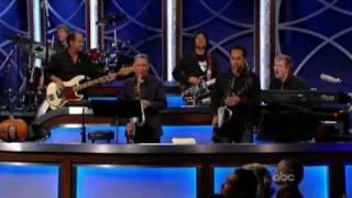 Джерард Батлер, Gerard Butler on Jimmy Kimmel (kiss)