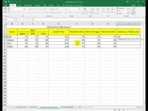 mp4 Staff Finance Jt, download Staff Finance Jt video klip Staff Finance Jt