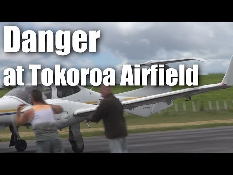 the-real-dangers-at-tokoroa-airfield-part-1