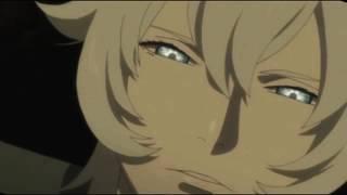 「Naruto&Hinata&Toneri」 ★ Скажи,кто тебе нужен?