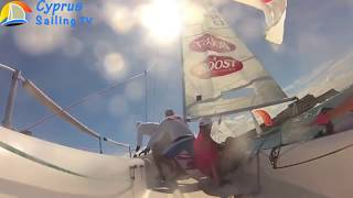 Sailing Fails the Movie 3