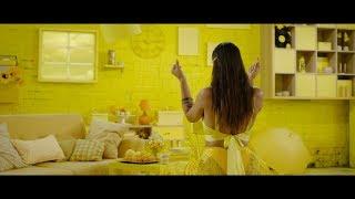 Antonia   Tango (Official Video HD)