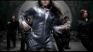 Nami Tamaki - Believe