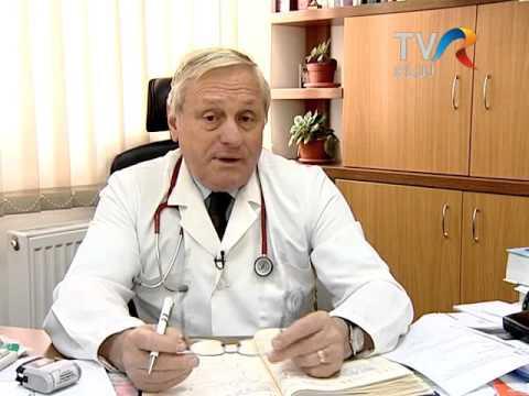 Medicamente pentru articulații și ligamente pentru sportivi