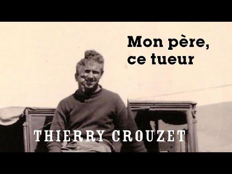 Vidéo de Thierry Crouzet