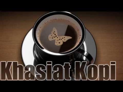 Video tips memulai bisnis warung kopi