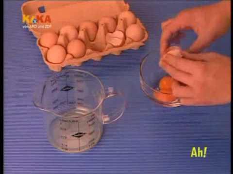 Wie den Sommersprossen vom Glyzerin zu entgehen