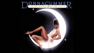 Donna Summer - Spring Affair
