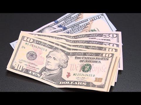 Pesquisas eleitorais influenciam alta do dólar