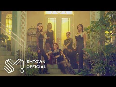Girls' Generation-Oh!GG 소녀시대-Oh!GG '몰랐니 (Lil' Touch)' MV Teaser (видео)