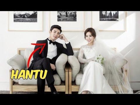 6 drama korea terbaik bertema hantu   wajib nonton