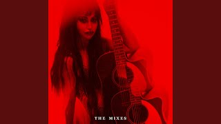 Shania Twain (Acoustic)