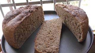 De'Longhi FH 1396/1 MultiFry Heißluftfritteuse - Brot, Pizza, ganzes Hähnchen