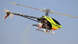 Helicopter - RC Helicopter - Amazing Helicopter