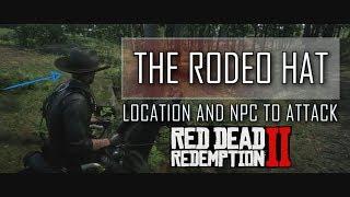rdr2 newsboy cap - मुफ्त ऑनलाइन वीडियो