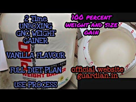 Hogyan kell egészségesen táplálkozni a fogyás érdekében